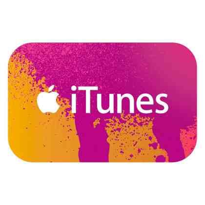 Borrar archivos duplicados iTunes