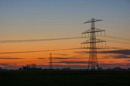 La red eléctrica, el próximo objetivo de los hackers