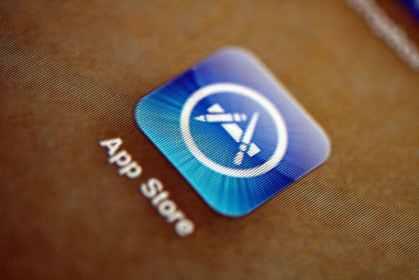 Preventa gratuita de Apple