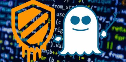 Acaban de lanzarse actualizaciones de seguridad para placas base para evitar los riesgos de Meltdown y Spectre de diferentes fabricantes entre los que se incluyen ASUS, GIGABYTE y MSI