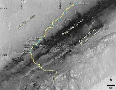 msl-curiosity-mount-sharp-route-traverse-pia20846-full