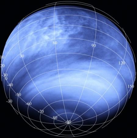 Image Credit: ESA/MPS/DLR/IDA