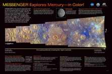 mercury-09-02905-mess_mosiac_base-rev6-false-colour-image-strip-compressed-outbound-enc-2-messenger