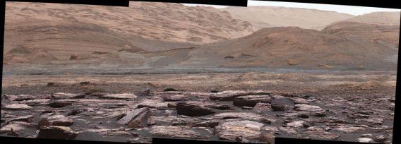msl-curiosity-color-mount-sharp-white-balanced-sol1516-pia21256-br2