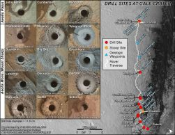 msl-drill-targets-sol1495-pia21254-br2