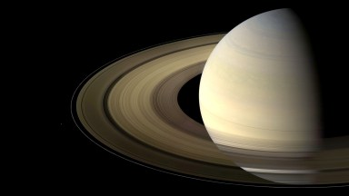 saturn_fring_bright