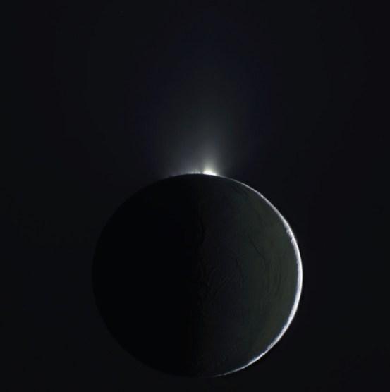 enceladus_nov_1_flyby