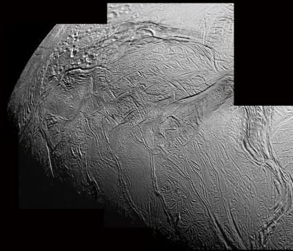 enceladus_polar_mosaic