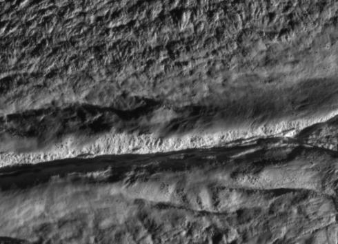 enceladus_wisps