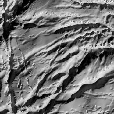 snowy_ridges_of_enceladus