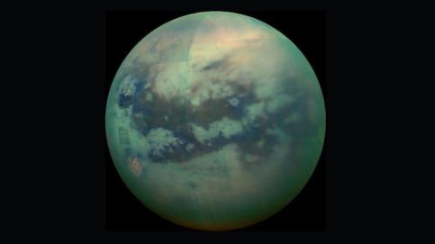 titan-sands-3