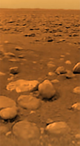 titan_surface_huygens_ground_color_big