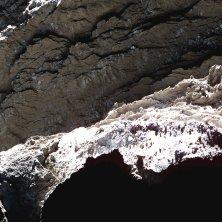 Photo Credit: European Space Agency/JR