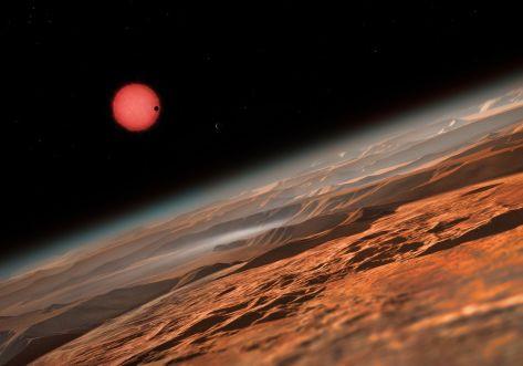 three-alien-planets-trappist-2
