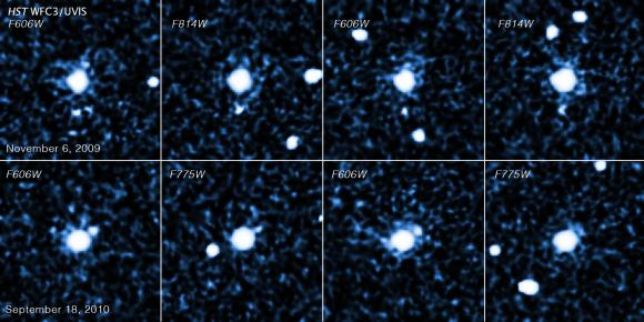 STSCI-H-p1718c-f-1488x744