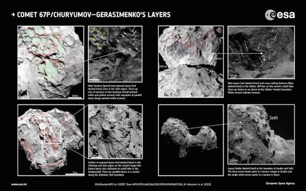 Layers_on_the_comet_s_surface
