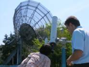 eclipsa-soare-10808-006