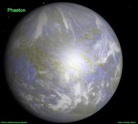 planetphaeton