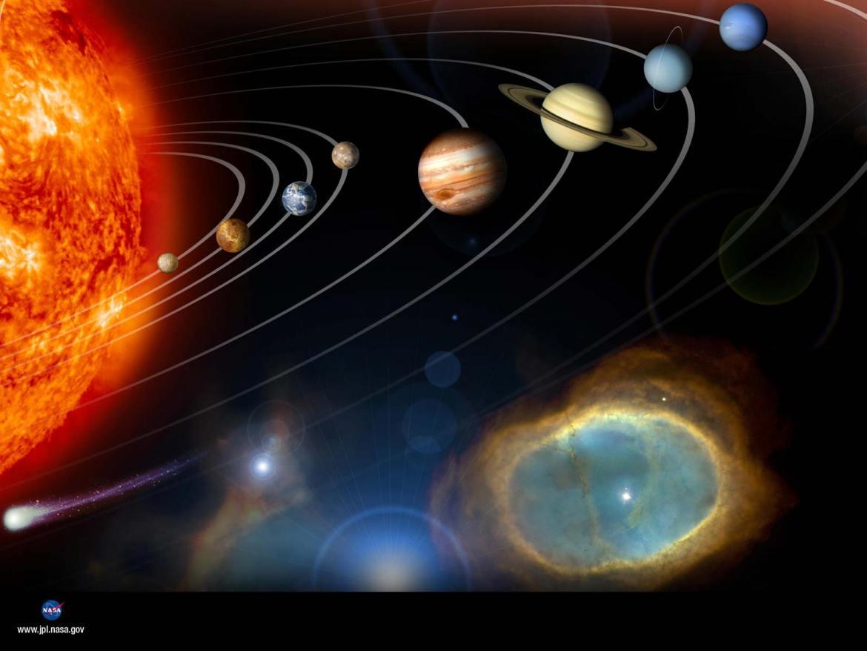 solar_system1