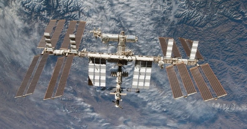 iss2015