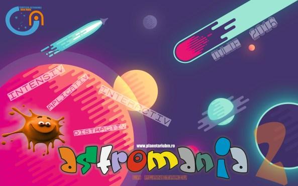 astromaniafitw