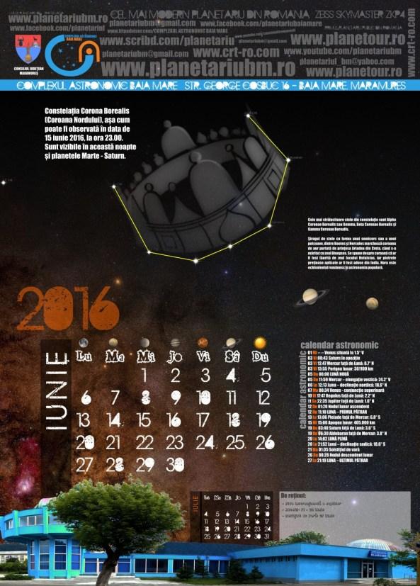 kalendiunie16m