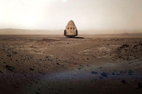 spacex-dragon-2-credit-space-x