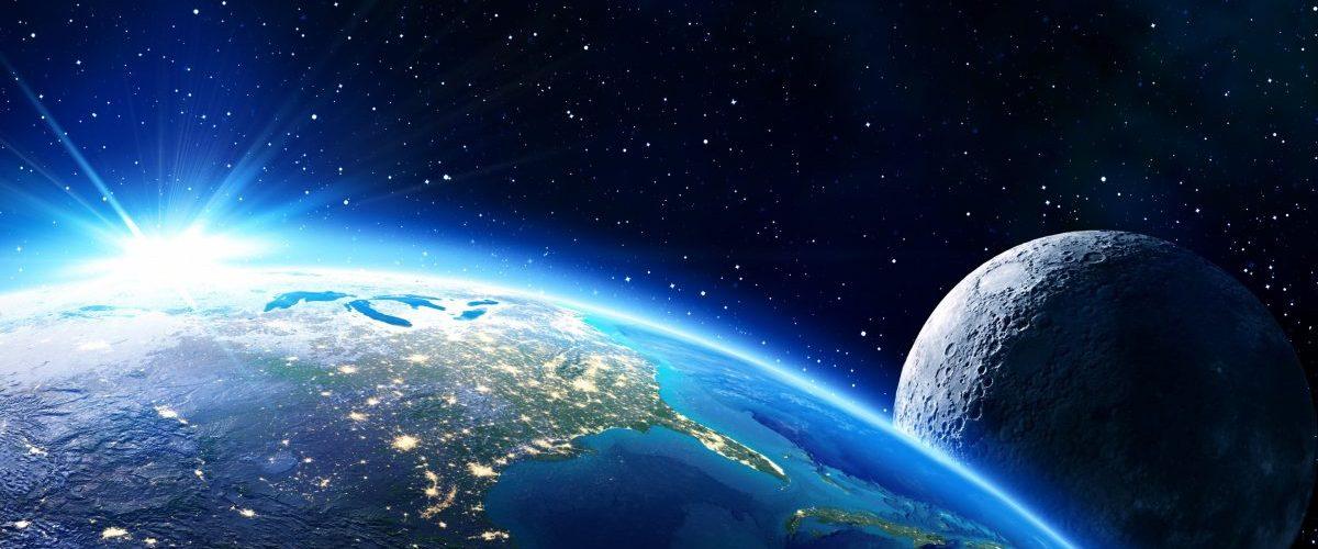 EVENIMENTELE ASTRONOMICE ALE LUNII SEPTEMBRIE 2020