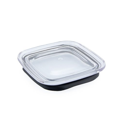 Photo of top lid for Airscape Lite containers