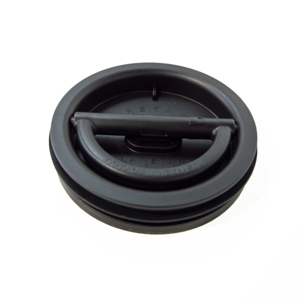 Photo of Airscape inner lid for ceramic - spare parts