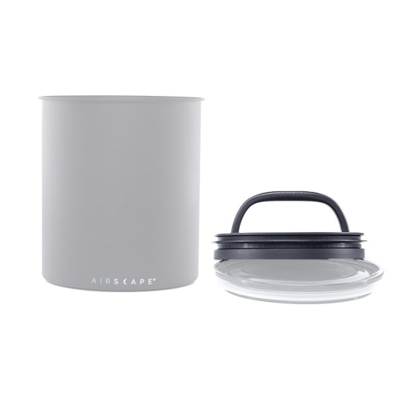 Airscape Kilo Inner Lid-Spare Part