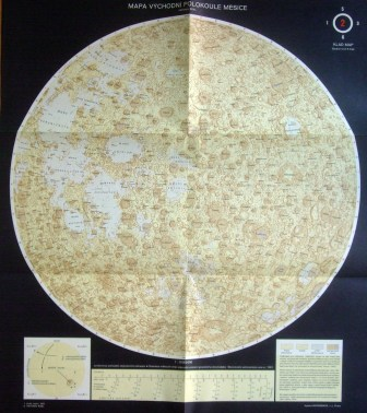 mesice_moon_map_2
