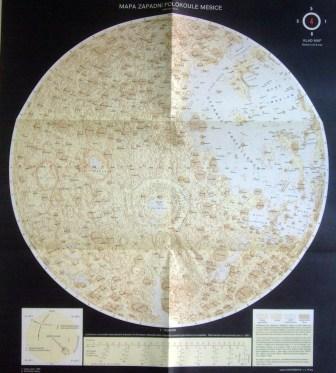 mesice_moon_map_4