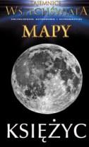 polish_moon_map_1