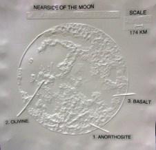 tac-moon2