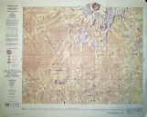 usgs_flagstaff_map_collection_73
