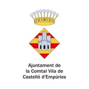 ayuntamiento de control de vila castello de d'empuries