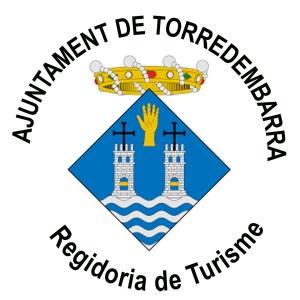 Ayuntamiento de Torredembarra