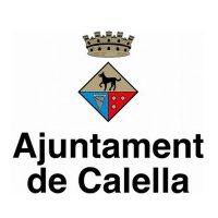 Ajuntament de Calella