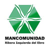 Mancomunidad de la Ribera Izquierda del Ebro