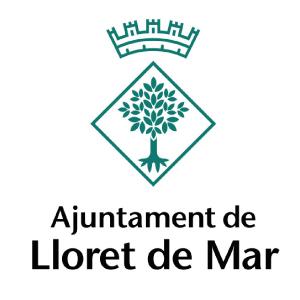 Ajuntament-de-Lloret-de-Mar