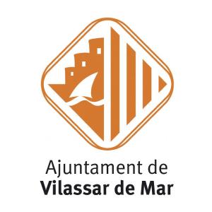 Ajuntament-de-Villasar-de-Mar