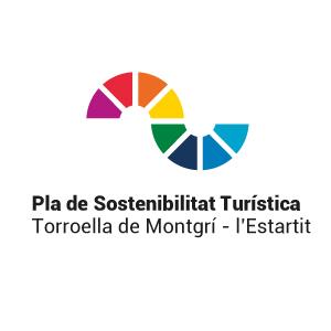 Pan-de-sosteibilidad-turistica-torroella-estartit