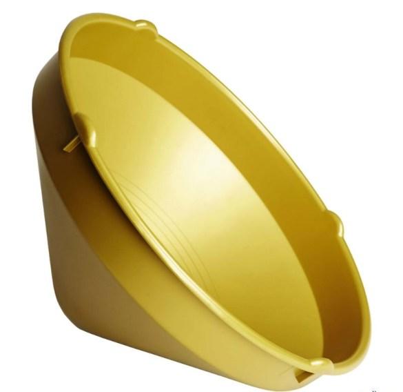 top trompo dorado