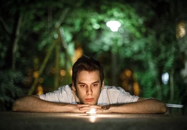 Pensamentos e Sentimentos geram energia | Frequência em Hertz