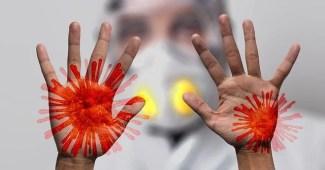 O que devemos aprender com o coronavírus