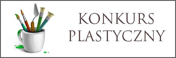 Ogólnopolski konkurs plastyczny - MÓJ WYMARZONY DOMEK DLA LALEK
