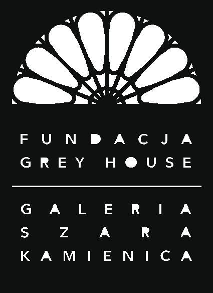 tabliczka galeria ifundacja1