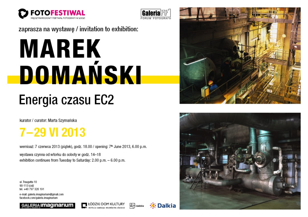 zap_M.Domanski_Imaginarium_fotofestiwal