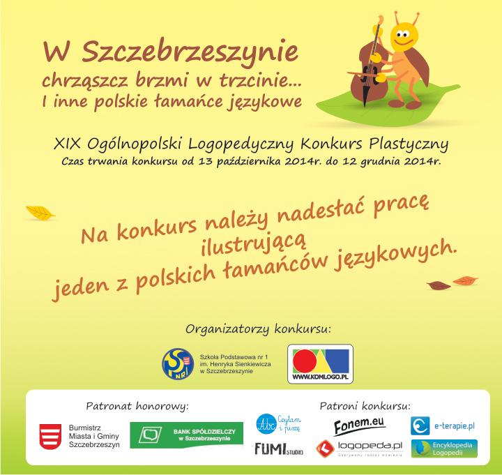 crzaszcz_logo